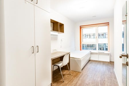 1 Bedroom Apartments For Rent In Berlin Housinganywhere