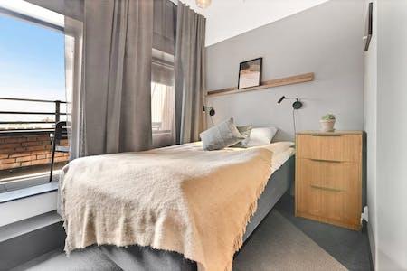Long Term Rentals In Oslo Housinganywhere