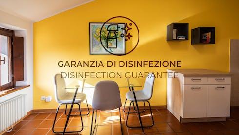 Disponible à partir de 04 janv. 2022 (Via Castellana, Udine)