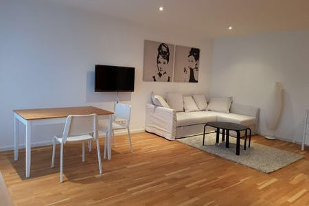 2 Bedroom Apartments For Rent In Berlin Housinganywhere