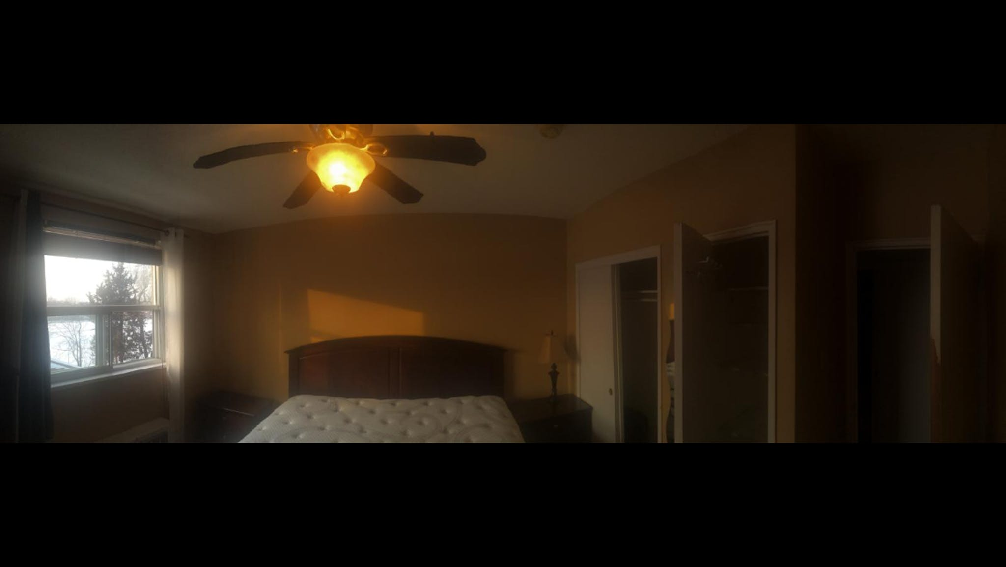 Holiday apartment Toronto, Torbolton Dr, Holiday apartment for rent