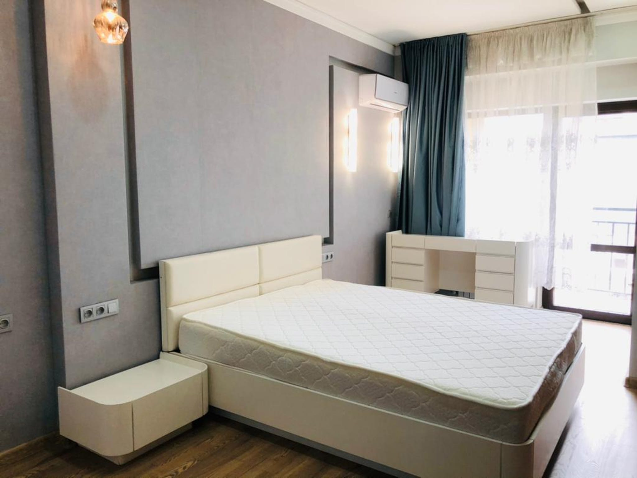 Holiday apartment Bishkek, Gogol Street, Holiday apartment for rent