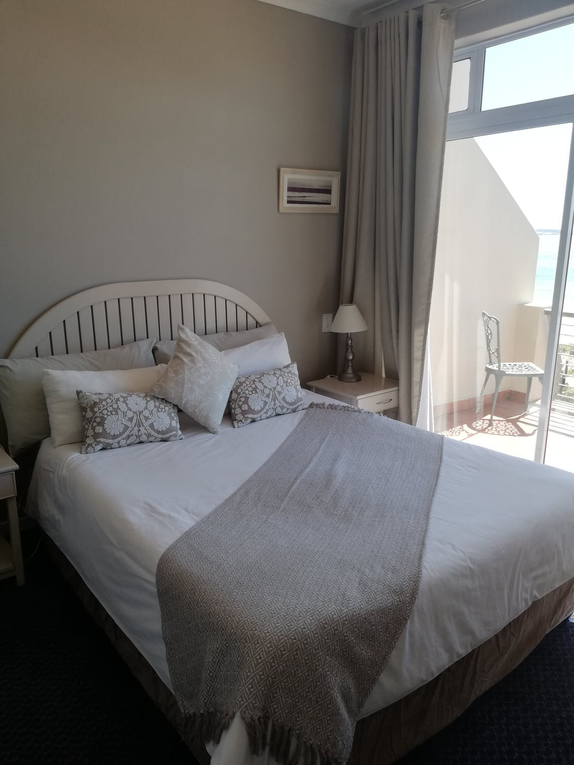 Holiday apartment Milnerton, Fourjay Rd, Holiday apartment for rent