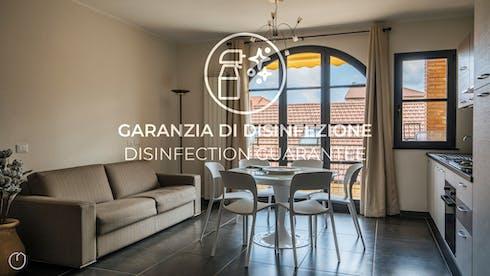 Disponible à partir de 11 nov. 2021 (Via dei Mille, Albenga)