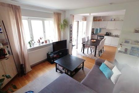 2 Bedroom Apartments For Rent In Hamburg Housinganywhere