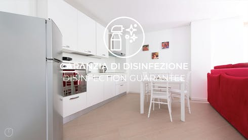 Disponible à partir de 17 oct. 2021 (Tiola, Valdisotto)
