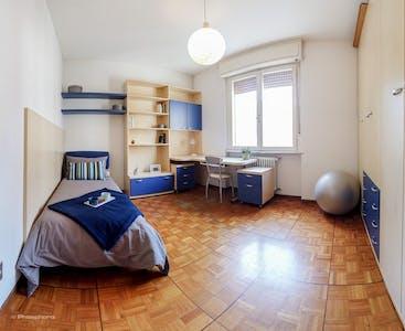 Disponible desde 25 oct 2021 (Via Gocciadoro, Trento)