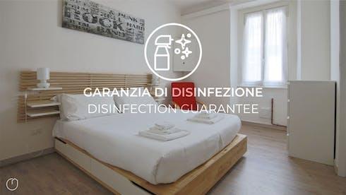 Disponible à partir de 07 nov. 2021 (Via Vitani, Como)