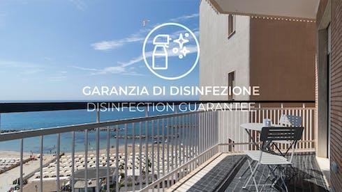 Disponible à partir de 17 oct. 2021 (Via Sant'Erasmo, Taggia)