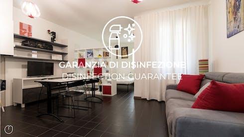 Disponible à partir de 28 déc. 2021 (Via Polese, Bologna)