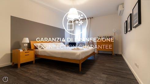 Disponible à partir de 03 févr. 2022 (Via Francesco Baracca, Bologna)