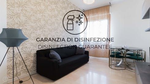 Verfügbar ab 08 Nov 2021 (Via Guglielmo Marconi, Pioltello)