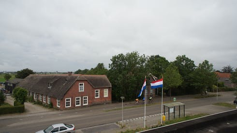 Chambre privée à partir du 17 janv. 2020 (Rijndijk, Hazerswoude-Rijndijk)
