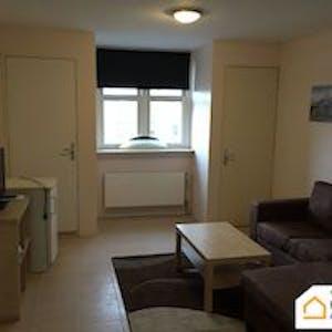 Private room for rent from 01 Jun 2019 (1e Middellandstraat, Rotterdam)