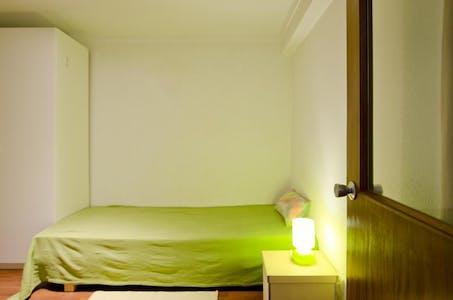 Room for rent finder