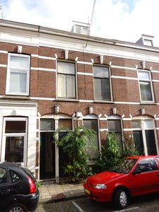 Habitación privada de alquiler desde 16 dic. 2020 (Hooglandstraat, Rotterdam)