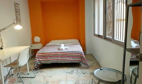 Chambre privée à partir du 01 févr. 2019 (Calle Porvenir, Sevilla)