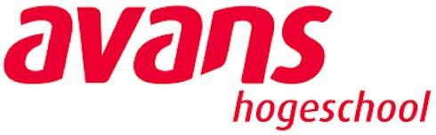 Avans, location Tilburg