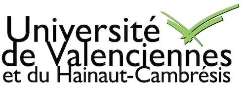 Université de Valenciennes et du Hainaut-Cambrésis