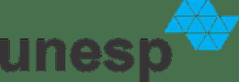UNESP - Guaratinguetà Campus