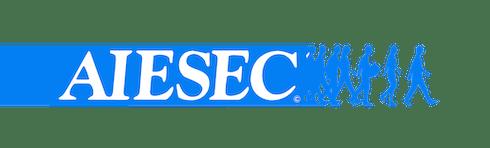 AIESEC Queen's