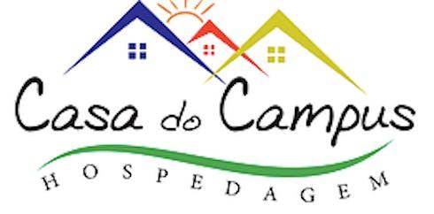 Casa Do Campus