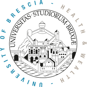 Università degli Studi di Brescia