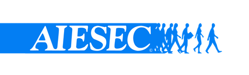 AIESEC Finland