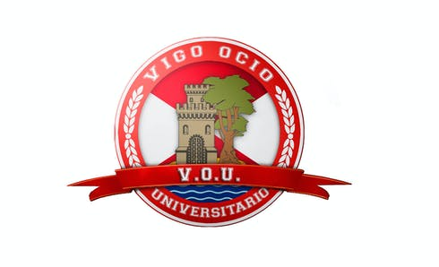 Vigo Ocio Universitario