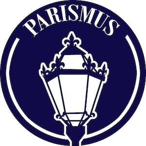 PARISMUS Sorbonne